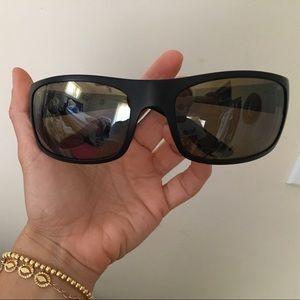 Men's Sunglasses Maui Jim Authentic like new